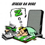 Stress da Durc