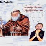 Santu Frasca 1
